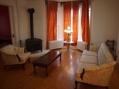 Photo for 2BR House Vacation Rental in Niagara Falls, ON