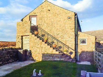Photo for 2BR Apartment Vacation Rental in Sheffield