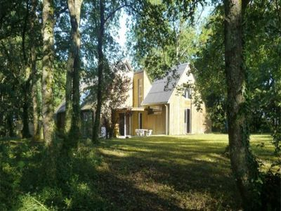 Photo for Gite Orist, 4 bedrooms, 6 persons