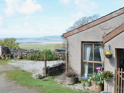 Photo for 1 bedroom accommodation in Askam in Furness