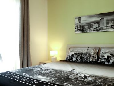 Photo for Sweet Home Apartment- apartment near the beach and Taormina