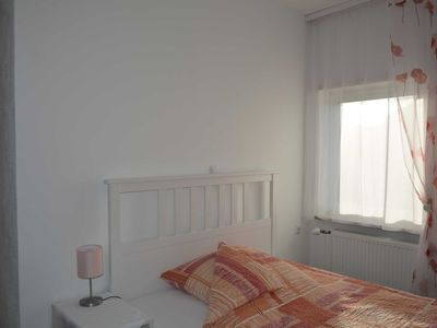 Photo for Double Room - Hotel Frankenthaler Hof