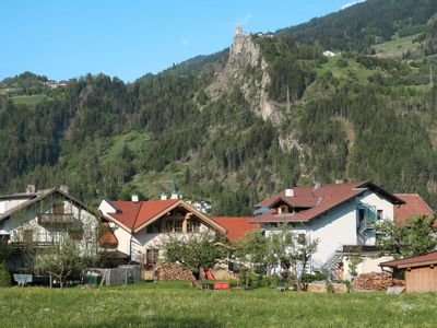 Photo for Apartment Haus Leo (PTZ135) in Serfaus-Fiss-Ladis - 8 persons, 3 bedrooms