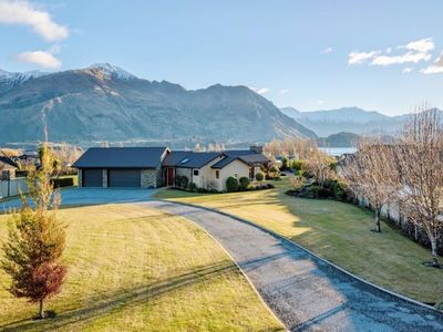 Photo for Beautiful Home with Epic Views and Amenities