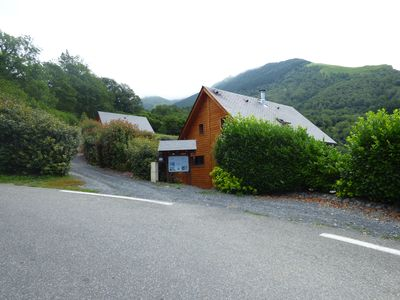 Photo for Country Cottage / Gite - Artalens-Souin