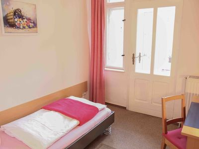Photo for Single Room - Pension Siewert