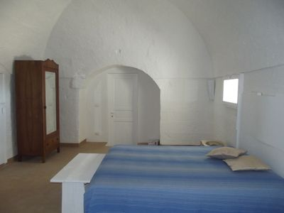 Photo for 2BR House Vacation Rental in Manduria, Puglia