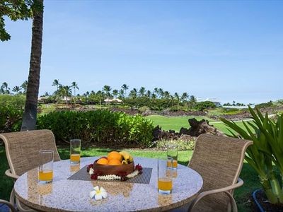 Photo for Beautiful Gated Community | WIFI | VIP Beach Pass Included | Starts at $209/Nt