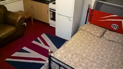 Photo for Cheap Rooms for the Budget Traveler!