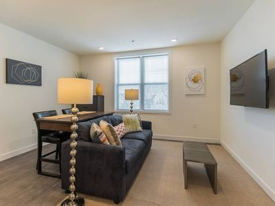Photo for This apartment is a 0 bedroom(s), 1 bathrooms, located in Philadelphia, PA.