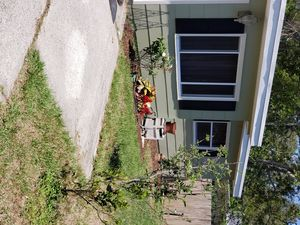 Photo for Vacation Home on Pinellas Trail