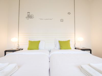 Photo for Room 404 @ Bed&Body S22
