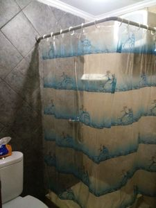 Photo for Cozy Studio Room Apartment in Serpong 30 square meter 2315C