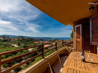 Photo for Casa Bouganville 2: surrounded by nature