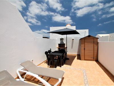Photo for Apartamento Céntrico Lalavel