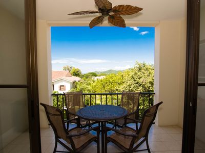 Photo for Pacifico C303 - Clubside Pacifico 2 Bedroom 2 Bath with Ocean View