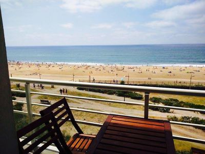 Photo for Exceptional view on the Ocean Hossegor