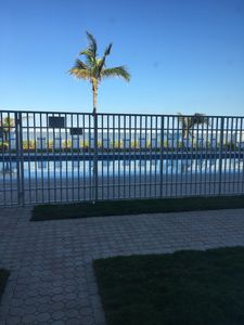 Photo for Beautiful Oceanfront Condo paradise!