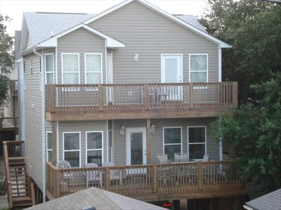Photo for 5BR House Vacation Rental in Myrtle Beach, South Carolina