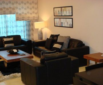 Photo for Property No: 1007: Marvelous Two Bedroom Apartments in Marina Walk
