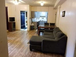 Photo for 2BR Apartment Vacation Rental in Gales Creek, Oregon