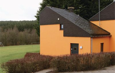 Photo for 2BR House Vacation Rental in Oberhambach