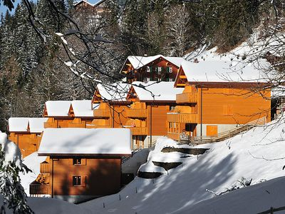 Photo for Apartment Racer's Retreat  in Wengen, Bernese Oberland - 8 persons, 3 bedrooms