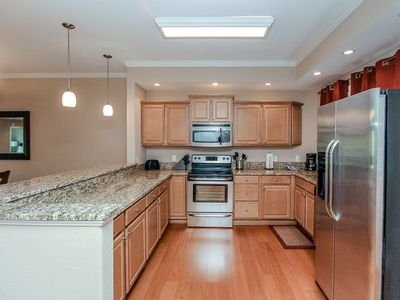 Photo for Have a Great Getaway at Glades View 142 |WiFi | Beautiful Mountain Views | Luxury, Spacious 2BR