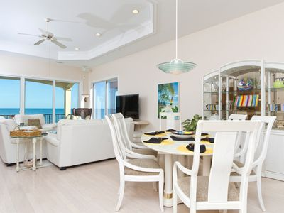 South padre island tx vacation rentals: houses & more homeaway