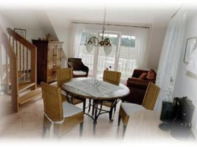 Photo for 2BR Apartment Vacation Rental in Prerow