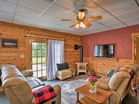 An Excellent Vacation Rental