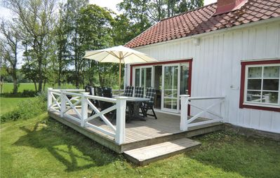Photo for 1 bedroom accommodation in Tranås