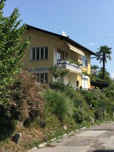 Photo for Holiday apartment Carona for 2 - 4 persons with 1 bedroom - Holiday apartment