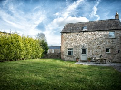 Photo for Brosterfield Farm ( The Old Dairy)