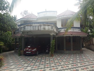Photo for GRAND HOME STAY THIRUVALLA