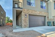 NEW! Convenient Location in Town - Moab Townhome!