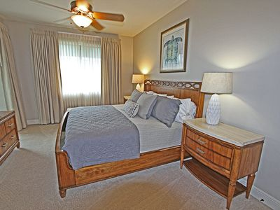 Photo for Renovated Vacation Rental Perfect for a Family Getaway to Paradise