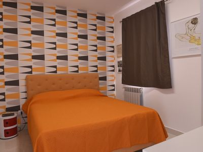 """Photo for Guest house Palazzo Galifi """"Shiele"""""""