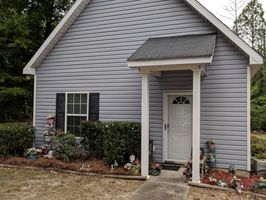 Photo for 1BR Guest House Vacation Rental in Byron, Georgia