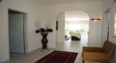 Photo for Beautiful Villa With Countryside Views And Its Own Private Pool