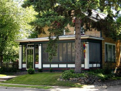 Photo for 2BR House Vacation Rental in Stillwater, Minnesota
