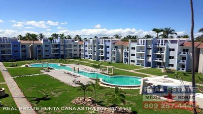 Beautiful Condo in Paradise with Private Rooftop Near Beach, Restaurants