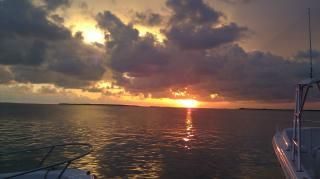 Photo for *** Beautiful KEY LARGO Sunsets on the Bay ***LONG TERM DISCOUNTS