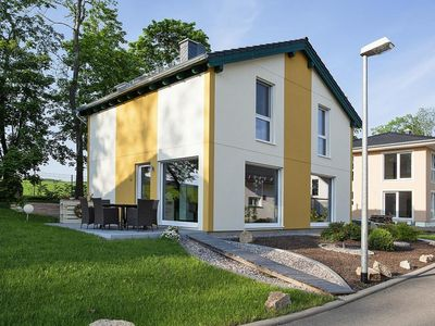 Photo for holiday home am See, Hohenfelden  in Thüringer Wald - 6 persons, 3 bedrooms