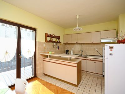 Photo for Apartment Đurđa (85741-A1) - Senj