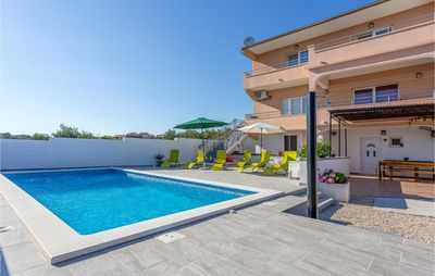 Photo for 5 bedroom accommodation in Kanica