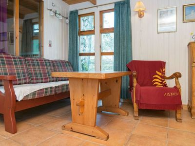 Photo for Vacation home Ebdrup in Kolind - 7 persons, 3 bedrooms