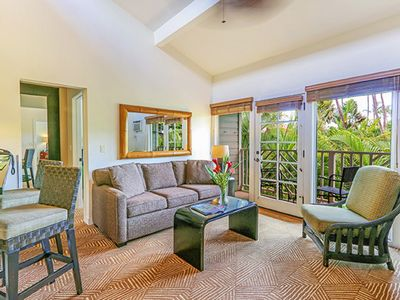 Photo for Aina Nalu Premier Condo I210 Last Minute Special - Contact Us for Details!