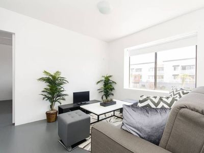Photo for 1B1B Perfectly Located | 15 mins to the BEACH