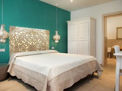 Photo for Hypnos Boutique Hotel